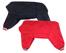 Dog Trouser Suits for most dog breeds