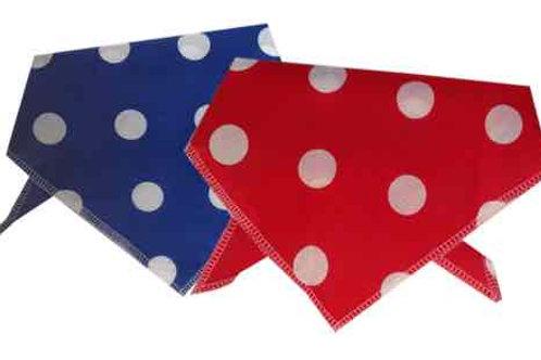 Bandana Deals, Bulk deals, Bandana Discounts, Dog Gifts, UK Handmade