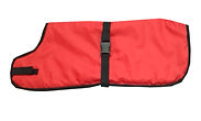 Waterproof Dog Coats, Dog Coats UK, Waterproof Dog Clothing