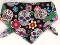 Halloween Dog Bandanas, Halloween Fancy Dress, Halloween Dog Outfits, Halloween, DOg Clothing