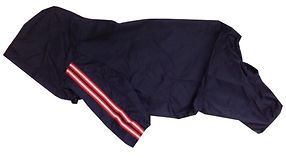 Dog Trouser Suits, Dog Trouser Suit, Dog Clothing UK