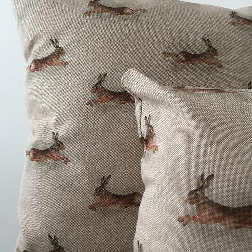 Cushions UK, Cushion Covers, Cushions Sofa, Cushions Decorative, Cushions Liberty, Cushions Bedroom, Cushions Children,