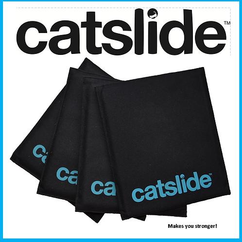 Catslide matter