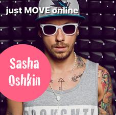 Sasha Oshkin (ru)