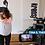 Thumbnail: Kjøp ONLINE trening til 1. februar