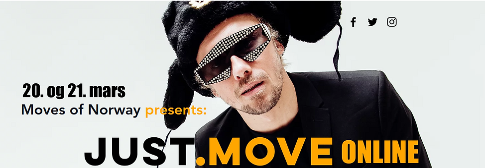 just move online.png