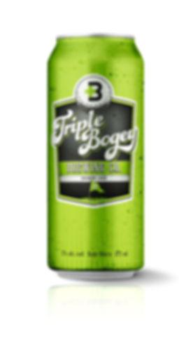 Cans-TripleBogey.jpg