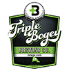 TripleBogey_small.png