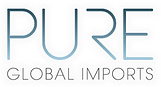 Partners-PureGlobal.png