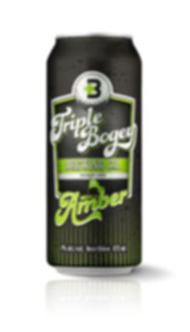 Cans-TripleBogeyAmber.jpg