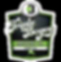 TripleBogey_Logo.png