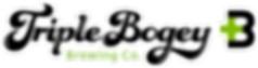 Triple Bogey Brewing Co.