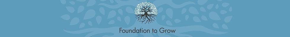 FoundationtoGrow_LinkedIN_edited.jpg