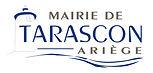 Mairie Tarascon Logo.jpg