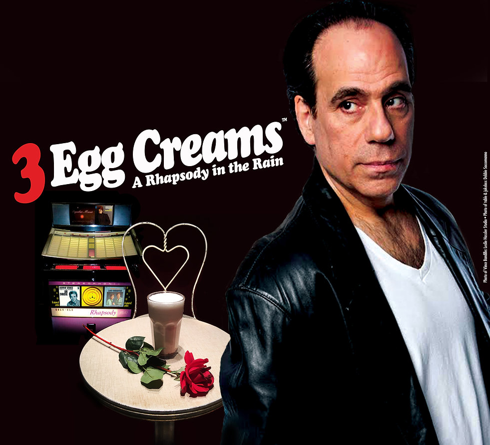 3 EGG CREAMS_NEW WEBSITE_7.26.20.jpg