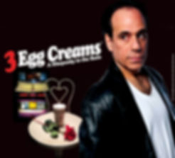 3 EGG CREAMS_NEW WEBSITE_7.26.20.jpg