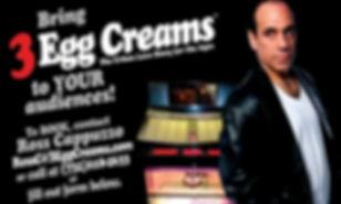 3 EGG CREAMS_WEBSITE_BOOKING PAGE4.11.19