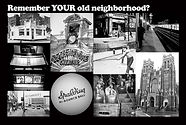 3 EGG CREAMS_Remember YOUR neighborood?_