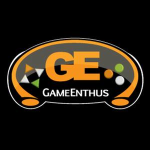 gameEnthus_black_400x400.png