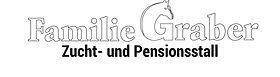Zucht- und Pensionsstall Familie Graber