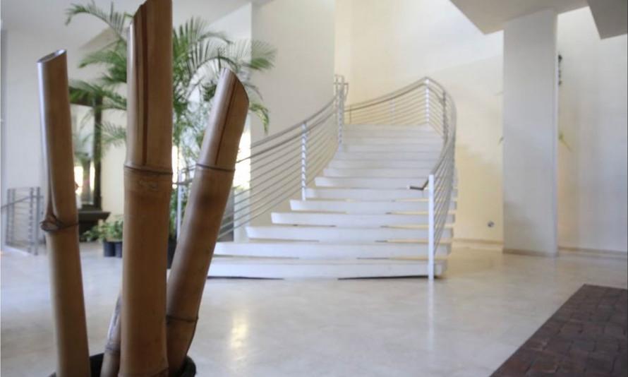 Casa Portela Museum