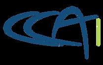logo cca - solo y sin background.png