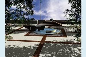 Aguas Buenas Plaza