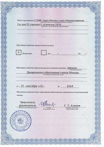 Лицензия ИПА оборотка.jpg