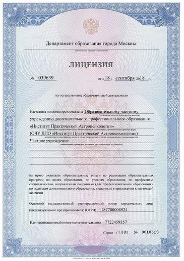 Лицензия ИПА.jpg