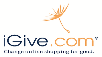 igive-logo-1024x576.png