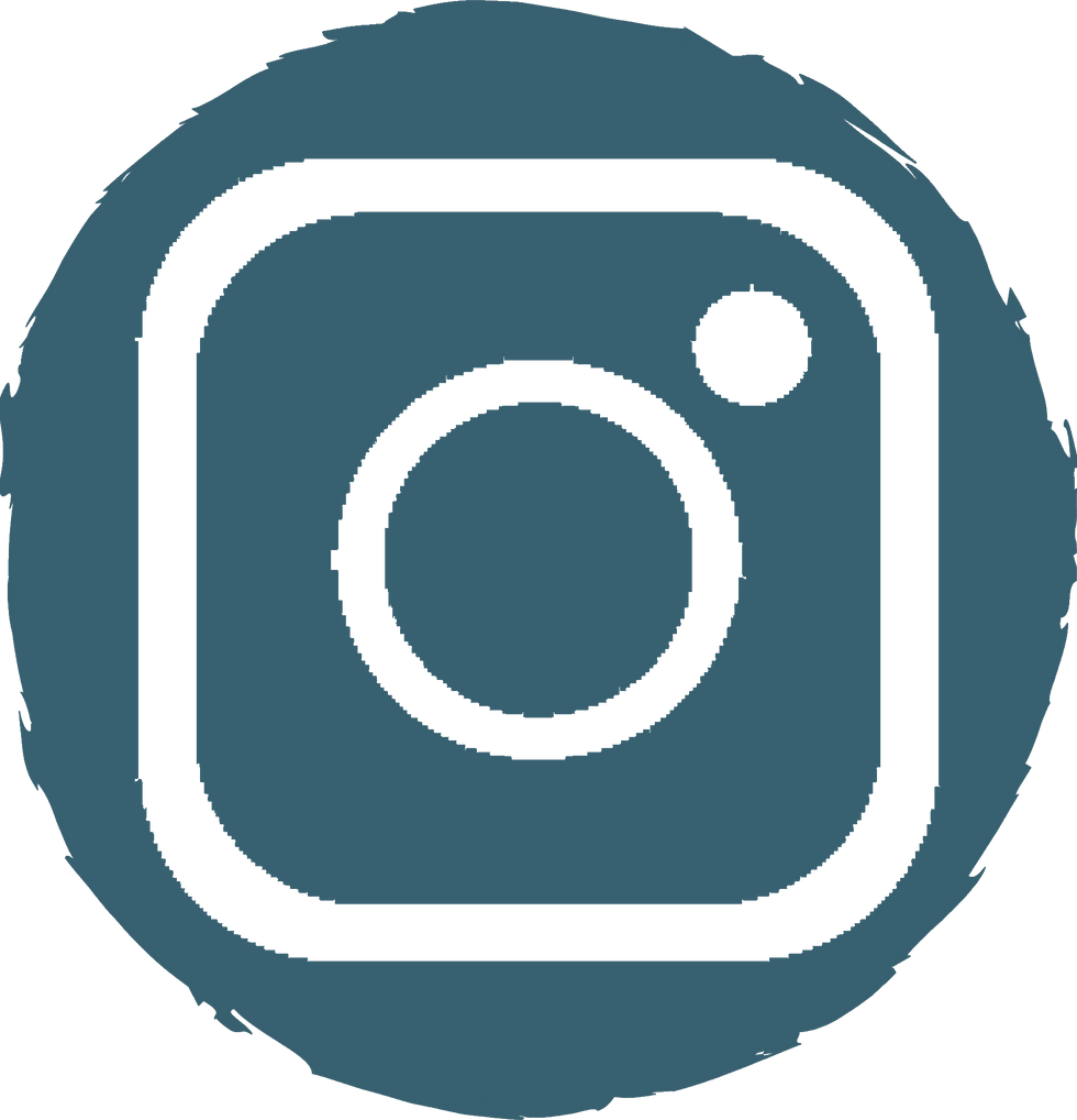 Connect With us Icons_INSTAGRAM