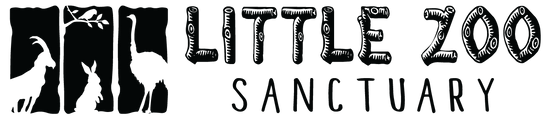 LZS_H Logo (Black) Transparent.png
