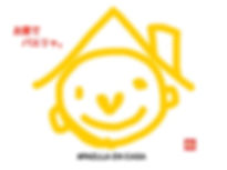 Paella en casa.jpg