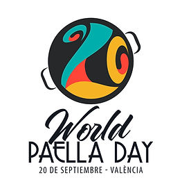 paella_world_day_aplicaciones_white.jpg