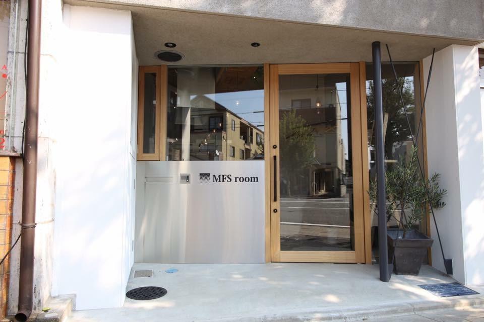 MFS room レンタルスペース