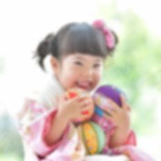 10月11月中に七五三の撮影を_検討されているママさんへ。__スタジオタカノ小平