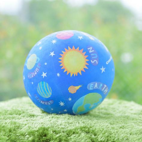 宇宙ボール