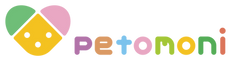 petomoni_Logo(横).png