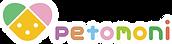 logo_Wback_iwa.png