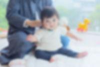 家族写真・データ渡し・バースデイ・成人前撮り・小平市・フォトスタジオ・着替え・持込み
