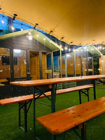 the corner house outdoor seating area.jpg