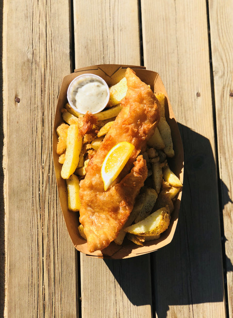 Food - Fish and Seaweed salted chips.jpg