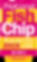 NFCA-2019-Logo-UK-Top-5-BMob%20(003)_edi