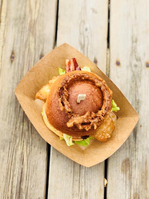 Food - Fish Burger.jpg