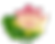 20140604f01.png