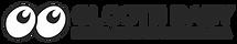 nova logo 2021.png