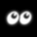 Nova Logo3.png