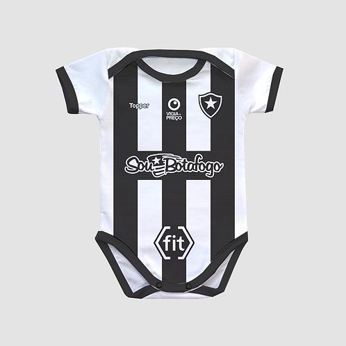 Body Botafogo