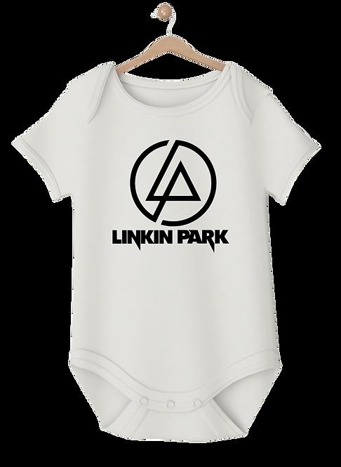 Body Linkin Park