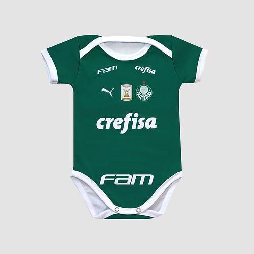 Body Palmeiras